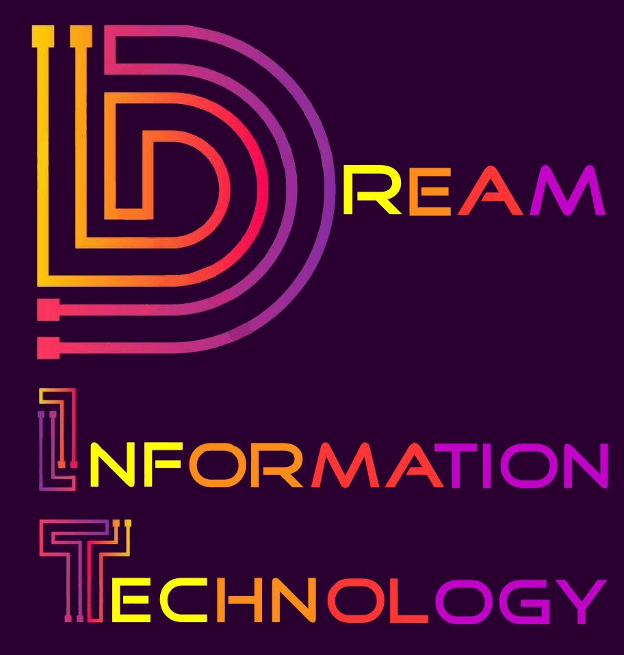 Dream information technology good times 3