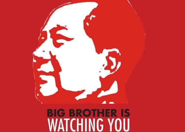 Red big brother